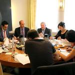 Neue Zuständigkeit für die DG: Kinderzulagen