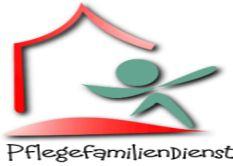 Pflege- und Adoptiveltern gesucht!