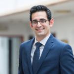 Antoniadis weist Kritik der Schöffin zurück – DG unterstützt seit Jahren Deutschkursanbieter