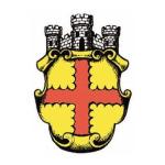 Rede anlässlich des 20jährigen Bestehens des Seniorenbeirates der Stadt Eupen
