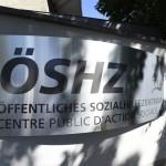 ÖSHZ-Struktur wird vereinfacht