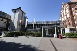 CHC ist privilegierter Partner der Krankenhäuser Eupen und St. Vith