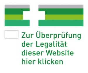 medicines_online_de
