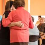 Josephine-Koch-Service: 25 Jahre Solidarität