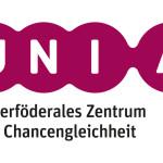 Chancengleichheit: Beratung in deutscher Sprache