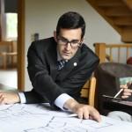 WG Lommersweiler: Umbauarbeiten starten im Juni