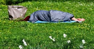https://pixabay.com/fr/photos/l-homme-humain-sans-domicile-fixe-3328779/