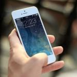 https://pixabay.com/fr/photos/iphone-smartphone-apps-apple-inc-410324/