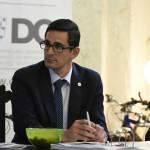 """Sozialminister reagiert auf Aussagen der CSP – """"Heißer Herbst kann kommen"""""""