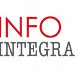 Info-Integration übernimmt Begleitung der Migranten im Parcours
