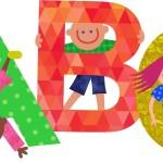 https://pixabay.com/fr/illustrations/police-type-texte-enfants-2111748/