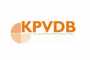 Zertifikatverleihung der KPVDB