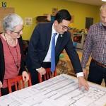 Außerschulische Betreuung in Amel wird ausgebaut
