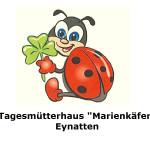"Eröffnung Tagesmütterhaus ""Marienkäfer"""