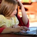 Online-Portal zur Kinderbetreuung: Bequem von zuhause aus