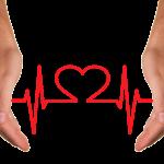 https://pixabay.com/fr/illustrations/soins-cardiaques-m%C3%A9dicaux-soins-1040229/