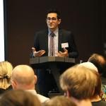 Aufbruch in die Digitalisierung und Vernetzung der Pflege