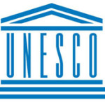"UNESCO-Forum ""Identités, Cultures et Violences"
