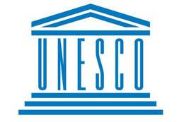 """UNESCO-Forum """"Identités, Cultures et Violences"""