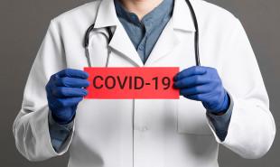 Coronavirus: Kollegium der Hausärzte passt Empfehlungen für Verdachtsfälle an
