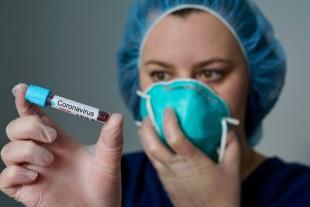 Schutzmasken: Aufruf an alle Betriebe der DG