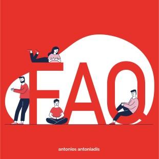 FAQ: aktuellste Version