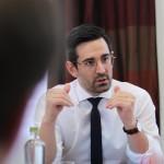 DG-Regierung beschließt Coronaprämie für das Personal in Pflegeeinrichtungen