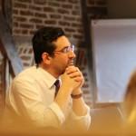 Antoniadis: Aufnahme- und Besuchstop bis Ende März in den WPZS