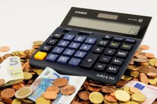 https://pixabay.com/fr/photos/euro-semblent-argent-finances-870757/