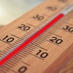 Hitze und Maske: Die wichtigsten Maßnahmen im Überblick