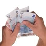 https://pixabay.com/fr/photos/euro-argent-payer-esp%C3%A8ces-emprunt-427533/