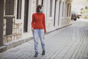 https://pixabay.com/fr/photos/masquer-coronavirus-la-quarantaine-5008682/