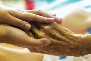 https://pixabay.com/fr/photos/hospice-main-dans-la-main-1793998/