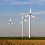 DG und Wallonie lehnen Windrad in Eynatten ab