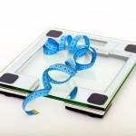 Prävention bei Übergewicht