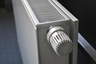 https://pixabay.com/fr/photos/radiateur-chauffage-radiateurs-plats-250558/