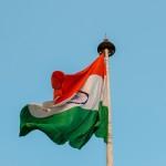 DG-Regierung gewährt Krisenhilfe in Höhe von 10.000 € für Indien