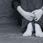 Selbsthilfegruppe für Depressionen