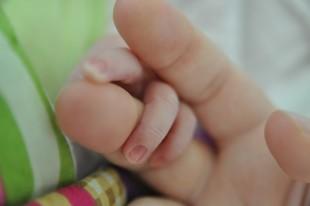 Schließung der Entbindungsstation Eupen