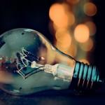 Aktuelle Energiepreiserhöhungen