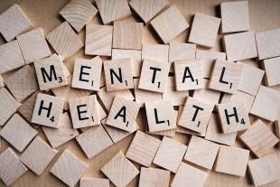 Psychologische Beratung – Kostenerstattung